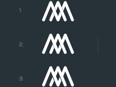 M + A Design
