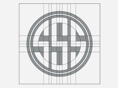 SSS Logo Process