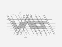 Valt Logo Process