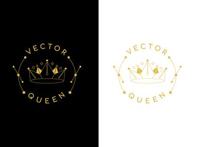 Vector Queen