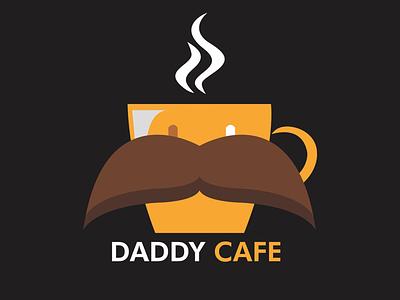 Cafe logo logoinspiration