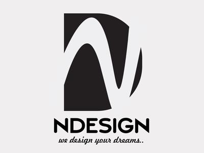 Ndesign