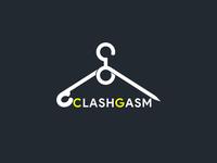 Clashgasm