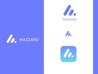 Mazzard Logo