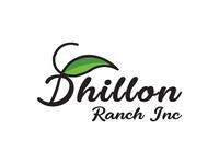 Dhillon Ranch Inc Best
