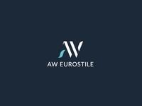 AW Eurostile