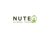 Nuteo global food