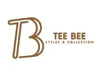 TEEBEE Styles & Collection