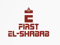 ELSHABAB