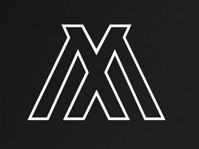 Isah Kobo / Tags / logo | Dribbble