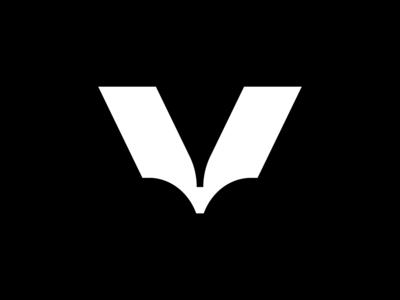 V - 36DOT07 36daysoftype07 icon branding vector logo design logo design