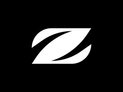 Z - 36DOT07 36daysoftype07 icon branding vector logo design logo design