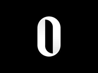 0 - 36DOT07 36daysoftype07 icon branding vector logo design logo design