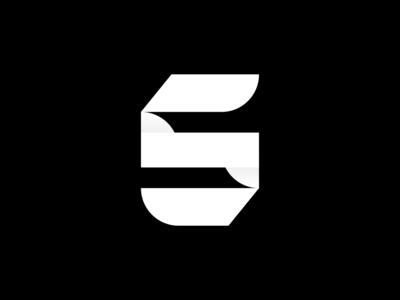 5 - 36DOT07 36daysoftype07 icon branding vector logo design logo design