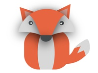 A Fox 🦊