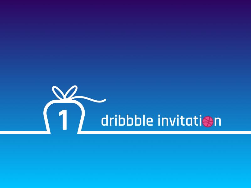 Dribbble Invitation dribbble invitation dribbble invite invitation