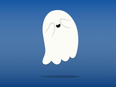 Boo sticker design sticker halloween design halloween party halloween