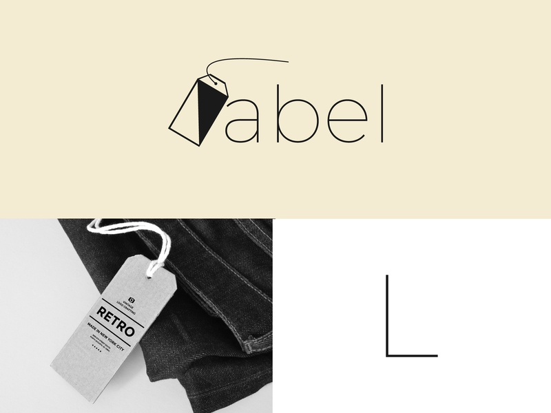 Label clothes clothing clothing design clothing brand brand versatile minimalist logo design typo minimal art logo design branding logo design branding minimalist minimal label design labeldesign labels label brand and identity logo