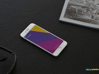 Iphone 6 mockup 02
