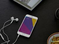 Iphone 6 mockup 04