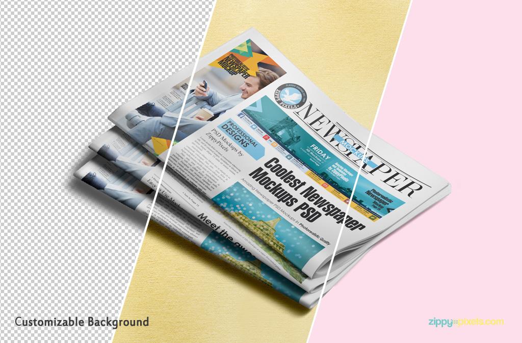 business studies mock paper
