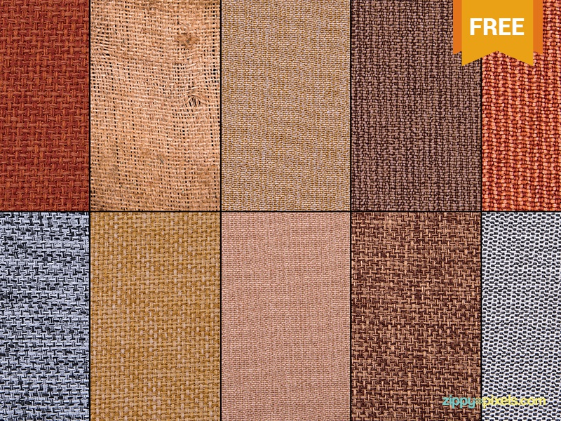 10 Free Jute Fabric Textures textile designs high quality textures background textures pattern designs texture pack fabric textures jute fabric jute fabric textures freebie free