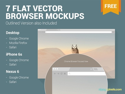 Mozilla Firefox designs, themes, templates and downloadable