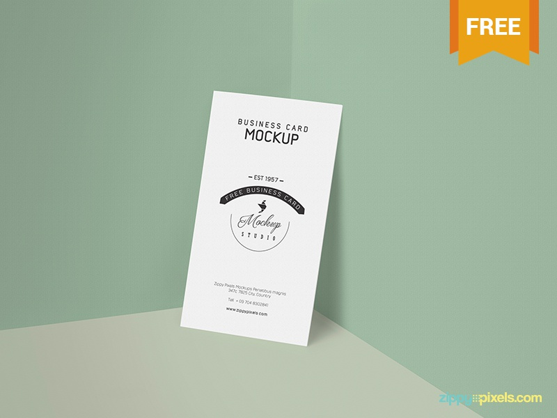 Free Business Card Mockup business card template card mockup business identity corporate business card business card mockup psd business card mockup freebie free