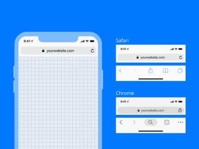 Browser X Kit