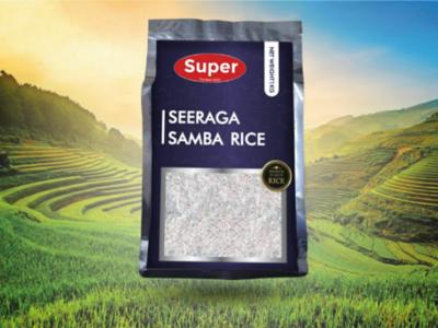 Rice Pack Design graphic designing design packs rice bag packaging branding