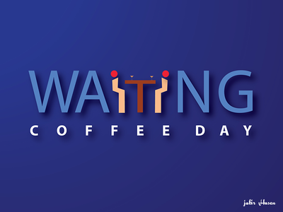 Coffebar Logo