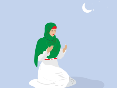 Eid mubarak 🤗