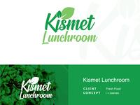 Kismet Lunchroom