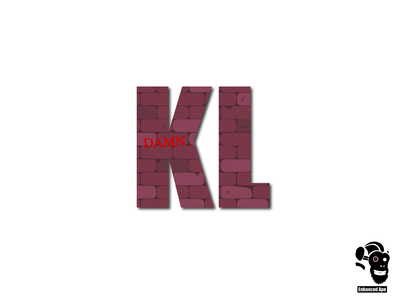 Kendrick Lamar x DAMN.