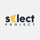 SelectProject