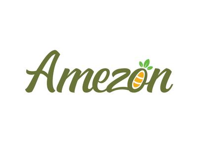 Amezon