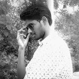 Anuragh Addala