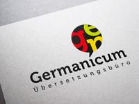 Germanicum