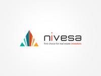 Nivesa