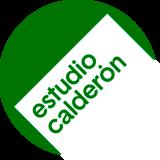 Felipe, graphic designer