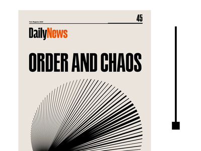 Design headlines with Compilation Grotesk chaos order graphic design brand variable font vector design lettering editorial design illustration books branding ux pages dashboard magazine typography headline