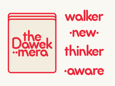 Dial·a·hawk (WIP) recoleta font awesome font family logo illustration creative sans packaging brand branding lettering bold font design font typography