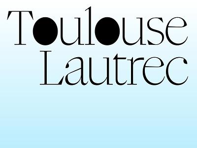 Sweep Poster art lettering creative typefaces grandient graphic design branding brand design fonts typography