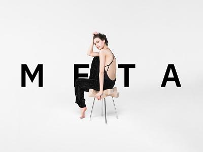 META stool design meta seat minimal chair stool design product design industrial design