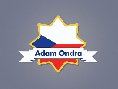 Adam Ondra climbing data visualisation