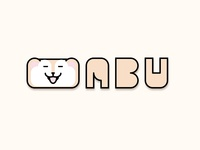 Weekly Warm Up No 7 Campaign Logo for Pet Abu