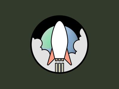 Weekly Warm Up No 13 Spaceflight