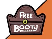 Free Booty