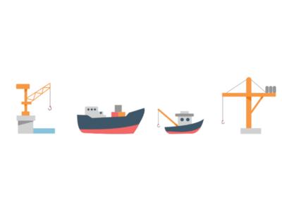 Seamanship Icon 2