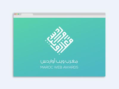 Maroc Web Awards - Mwa7